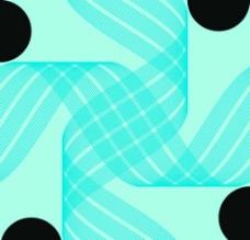 设计 几何图片