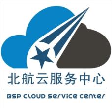 云服务LOGO图片