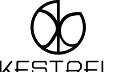 凯仙儿logo  矢量图形 企图片