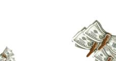 金融 展板 银行  设计 广告图片