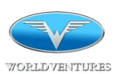 梦幻之旅Logo图片