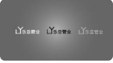 管业logo设计
