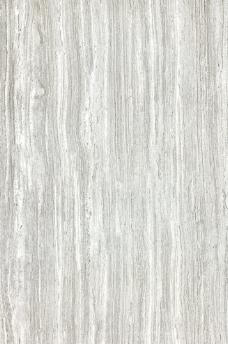 大理石瓷砖法国木纹灰图片