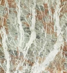 大理石瓷砖高山流水图片