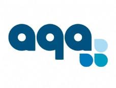 水珠logo