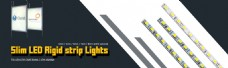 网站banner灯具产品海报