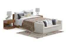 家具组合模板下载