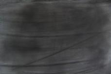 黑色模糊线条背景