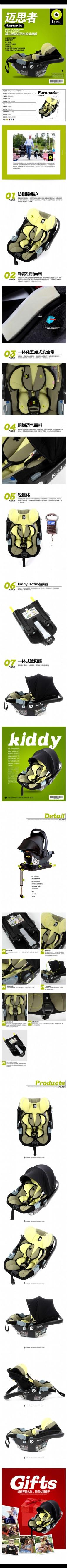 汽车用品详情页ideapie (13)