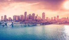迈阿密图片