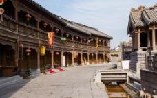 大运河非物质文化博览园图片