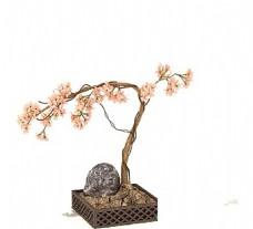 花草 树木