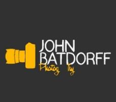 摄影logo图片