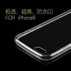 iphone6手机壳主图图片