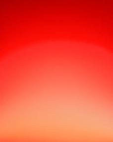 红色背景设计素材图片