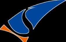 赛凌重工logo图片