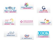 妇产科微创技术图标图片