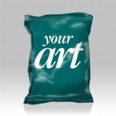 塑料袋包装
