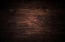 怀旧木板材质背景