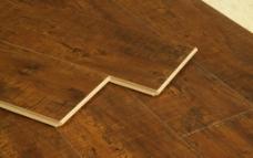 木地板  复合地板 强化地板图片