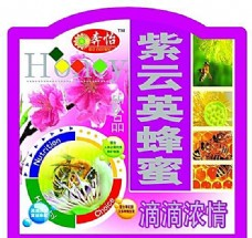 食品包装 包装模板 PSD_0001