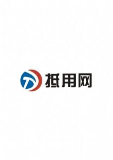 抵用网logo