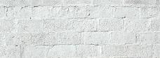 简约白色墙壁背景banner