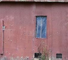 玻璃窗墙 贴图素材 建筑装饰 JPG_0046