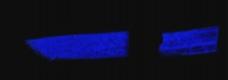 蓝色视频背景