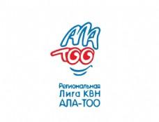 卡通logo
