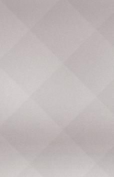 菱形网格背景psd设计素材