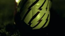厄齐尔Nike Soccer视频素材