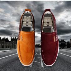男鞋直通车创意主图