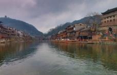 凤凰古城图片