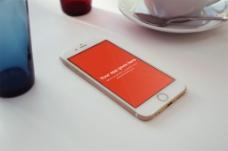 Iphone6模板
