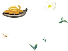 茶壶设计包装用