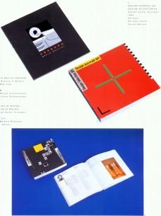 版式设计 书籍装帧 JPG_0082