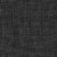 高清黑色交叉条纹图案背景jpg素材