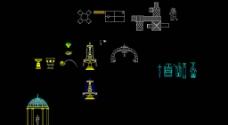 CAD模块图片