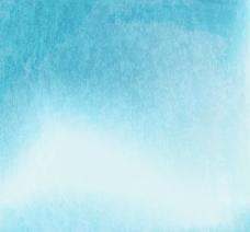 蓝色做旧风格背景矢量素材
