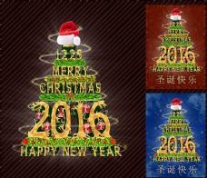 2016圣诞节图片