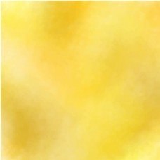 黄色矢量背景