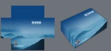 汽车 用品包装盒图片