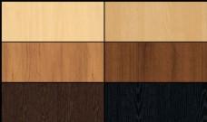木地板纹理背景填充图案