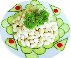 菜品样图16 食品餐饮 菜谱素材 分层PSD