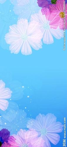 苹果手机图片_其他_ui界面设计