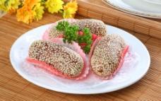 东芝香芋图片