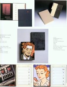 版式设计 书籍装帧 JPG_0097
