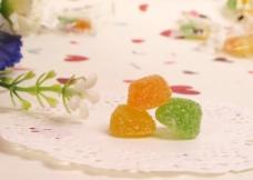 QQ软糖图片