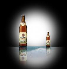 啤酒宣传图图片